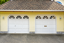 Garage Door And Opener East Elmhurst, NY 347-379-4001
